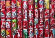 Soda Triggers Aging Process