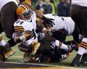 Browns Bounce Bengals