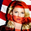'State of Affairs' Flops