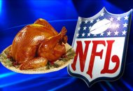 NFL Thanksgiving Tidbits