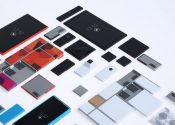 Modular Cell Phones May Change How We Buy Technology