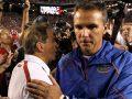 College Football Playoffs: Two Big Favorites Headline Semi-Finals