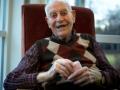 America's Oldest Man Dies at 110