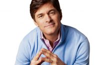 Study Proves Dr Oz Gives Bad Advice