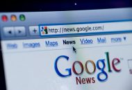 Our $25 Media Watch Challenge: Weird Headlines from Google News