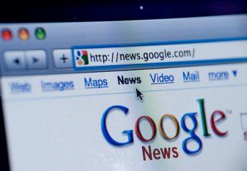 Our $25 Media Watch Challenge: Weird Headlines from Google News