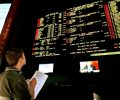 Proposition Betting Generates Even More Interest Super Bowl