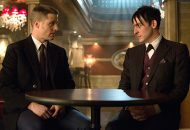 Gotham Recap – Welcome Back, Jim Gordon (Episode 13)