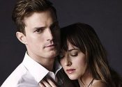 Fifty Shades May Not Be So Crazy