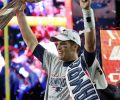 Super Bowl XLIX – A Game That Will Never Be Forgotten