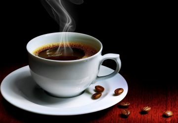 How to Make a Better Cup of Coffee at Home (Part 1)