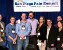 San Diego Pain Summit Bridges Research and Practice