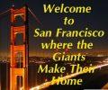 San Francisco Giants 2015 Preview