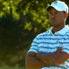Golf Shots: Another WD by Tiger Woods Raises Serious Concerns