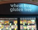 What is Gluten and Why Should You Care