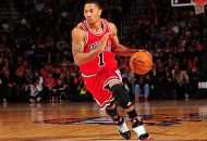 Derrick Rose to Undergo Knee Surgery