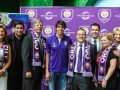 Orlando City Soccer Club Poised for Take Off