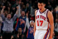 The Fall of Jeremy Lin