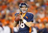 Peyton Manning Set to Return in 2015