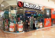 RadioShack to Close Its Doors for Good