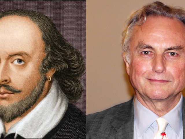 shakespeare dawkins1
