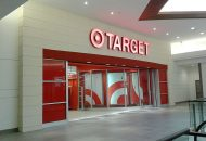 Target to Lay off Employees in Coming Weeks