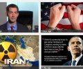 GOP Senators Letter to Iran: Treason or Political Theater?