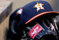 Houston Astros 2015 Preview