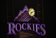 Colorado Rockies 2015 Preview