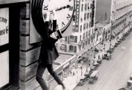 What is Daylight Saving Time Actually Saving?