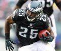 NFL Trade: Eagles LeSean McCoy Banished to Buffalo