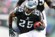NFL Trade: Eagles LeSean McCoy Banished to Buffalo