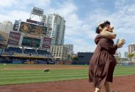 San Diego Padres 2015 Preview