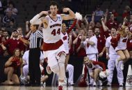 NCAA Final Four: Why Wisconsin Will Be Crowned Champion