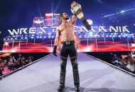 WrestleMania 31 Cashes in With Excitement