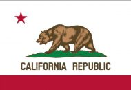 California Copes with Abhorrent Ballot Initiative