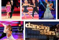 DANCING WITH THE STARS marks 10th Anniversary with ABC