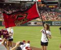 Arizona Diamondbacks 2015 Preview