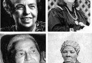 Four Female Finalists Chosen to Replace Jackson on $20 Bill