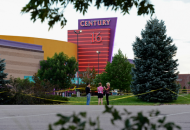 Aurora Theater Shooting Trial Set to Begin