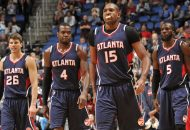 NBA Eastern Conference Playoff Preview