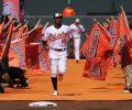 Baltimore Orioles 2015 Preview