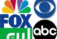 TV Networks to Make Changes to Fall 2015-2016 Lineup