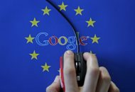 European Commission Challenges Google's Practices