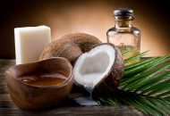 Coconut Oil: Super Food or Super Fad?