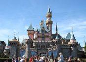 Disneyland Celebrates 60th Anniversary