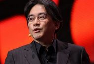 Nintendo President Dies at 55