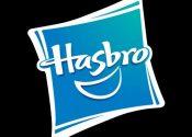 Fox News Anchor Sues Hasbro Over Toy Hamster