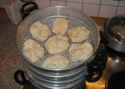 National Dumpling Day is a Day for Everyone