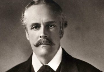 Balfour Declaration at 100: Seeds of Discord